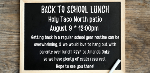 Back to School lunch for web.png