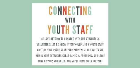 Connecting with Youth Staff for web.png