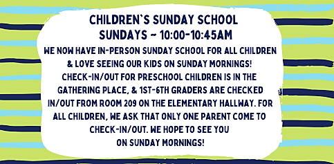 Children's Sunday School for web.png