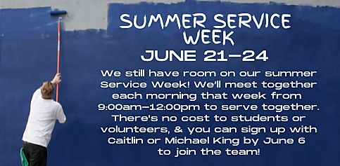 Youth Service Week for web.png