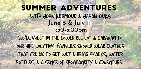 Summer Adventures for web.png