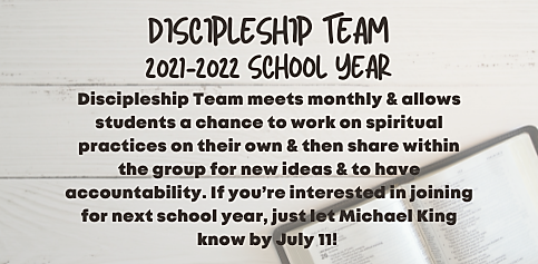 Youth Discipleship Team for web.png