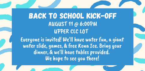 Wednesday Back to School Kick-Off for web.png
