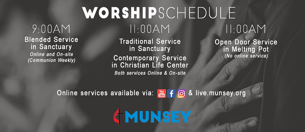 WorshipSchedule.png
