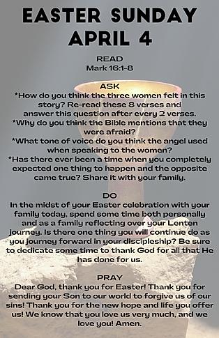 Lenten guide (10).png