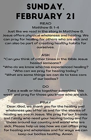 Lenten guide (2).png