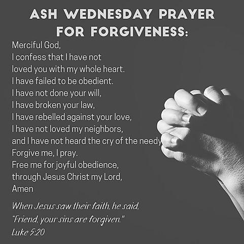 Ash-Wednesday-2.jpg