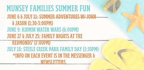 Munsey Families Summer Fun for web.png
