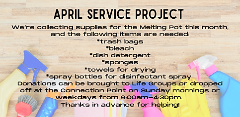 April service project for web.png