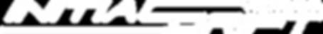 OG IDA Logo