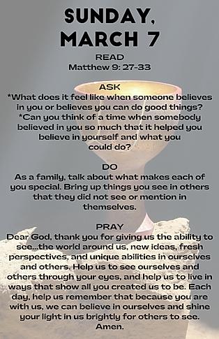 Lenten guide (4).png