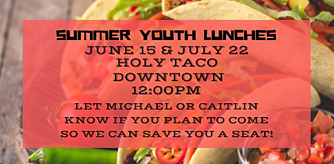 Summer Youth Lunches for web.png