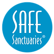 Safe+Sanctuaries.png