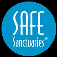 Safe+Sanctuaries.png