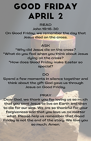 Lenten guide (9).png