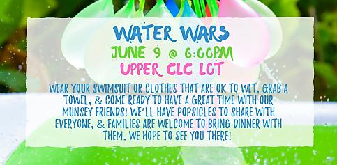 KidMin Water Wars for web.png