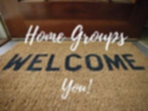 HomeGroupsSmall.jpg