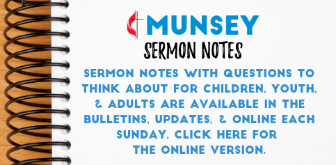 sermon notes for web.png