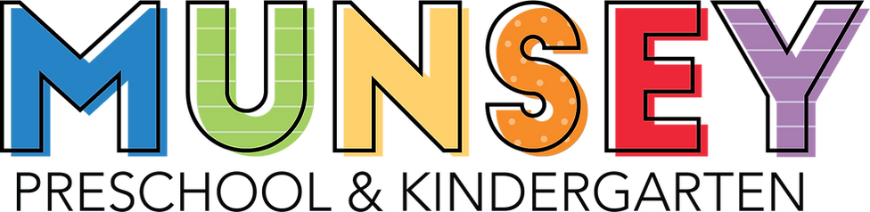 Children's Logo Color Large.png