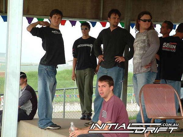 IDA Members