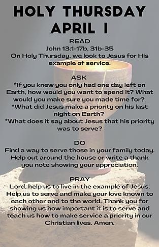 Lenten guide (8).png