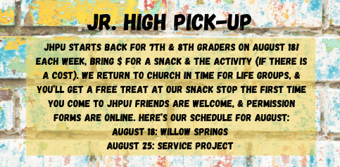 Jr. High Pick-Up for web.png