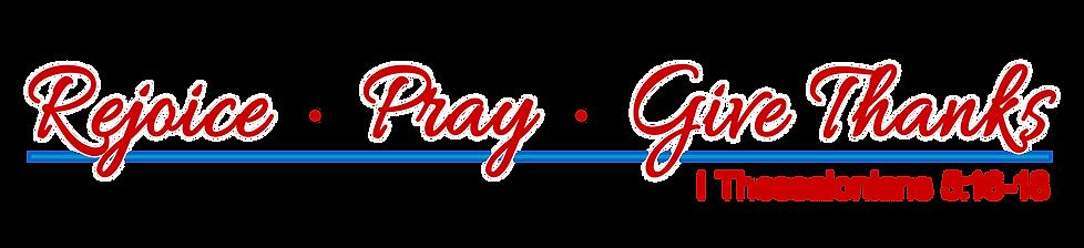 RejoicePrayGiveThanks3.png