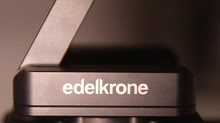 EDELKRONE Flextilt Head 2 First impressions