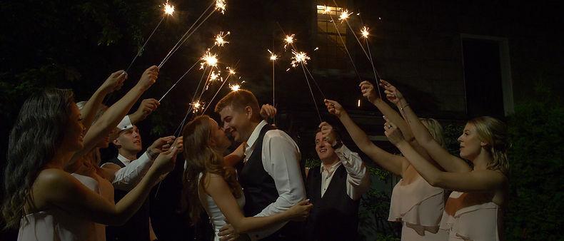 Sparklers at night.jpg