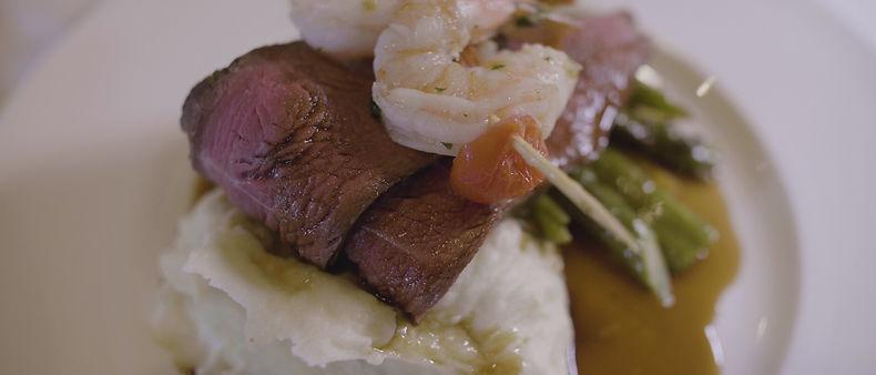 Beef meal.jpg