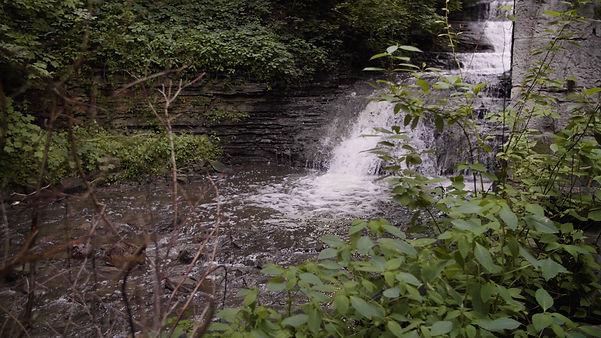 The beautiful waterfalls.jpg