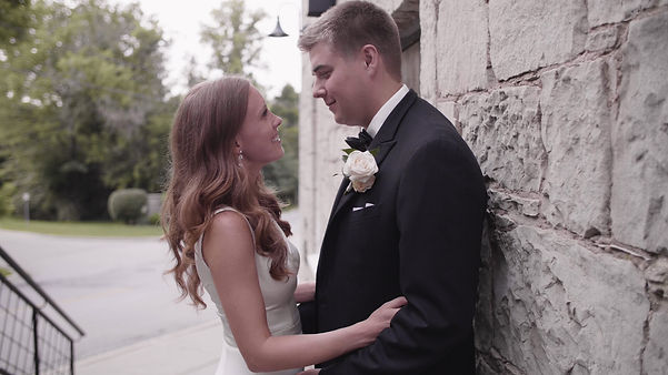 Bride and groom posing.jpg