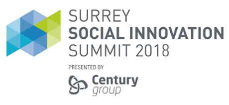 Surrey Social.png