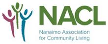 NACL logo.png