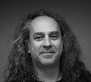 Yadle Profile: François Lamoureux