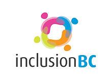 InclusionBC-logo.jpg