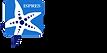 ISPRES - logo