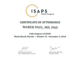 ISAPS Miami 2018.jpg
