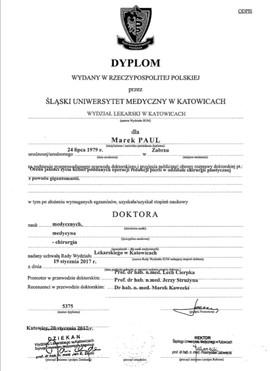 Dyplom Doktorski.jpg