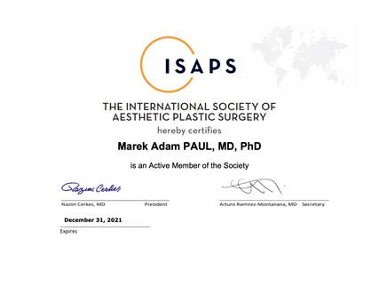 ISAPS Membership 2021.jpg