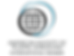 ASPS - logo