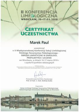 II_Konferencja_Limfologiczna_we_Wrocławi