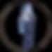 PTCHPRiE logo