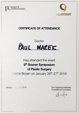 Bozner Symposium 26-27.01.2018.jpg