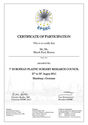 EPSRC_Certificate_Paul.jpg
