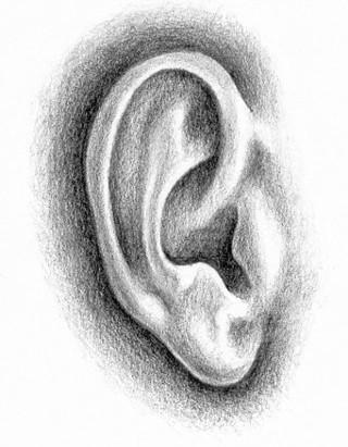 Plastyka odstających uszu - Otoplastyka