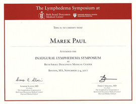 Lymphedema 2017 Conference.jpg