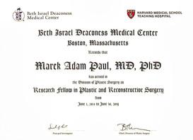 Harvard Fellowship Marek Paul.jpg