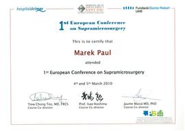1st SupraMicrosurgery.jpg