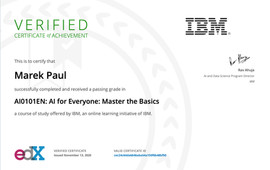 AI Basic IBM Course 2020.jpg